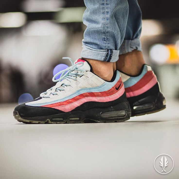 AIR MAX DAY 2016 Did you managed to vote for your favorite Air Max? Check out our ID Contest on Facebook and show us your designs. In the mean time head over to our Blog for the stores personal Top 10 ! #airmaxday #2k16 #airmax1 #airmax90 #airmax95 #airmax97 #tinker #klekttakeover #womft #sneakerheads #sadp #sneakersaddict #hypebeast #wdywt #solecollector #igsneakercommunity #snkrhds #teamcozy #instakicks #sneakershouts #kickstagram #snobshots #kicksonfire #sneakerfreaker…