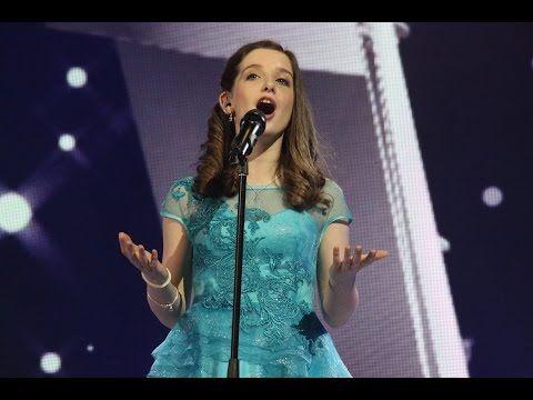 eurovisie songfestival uitslagen 2014