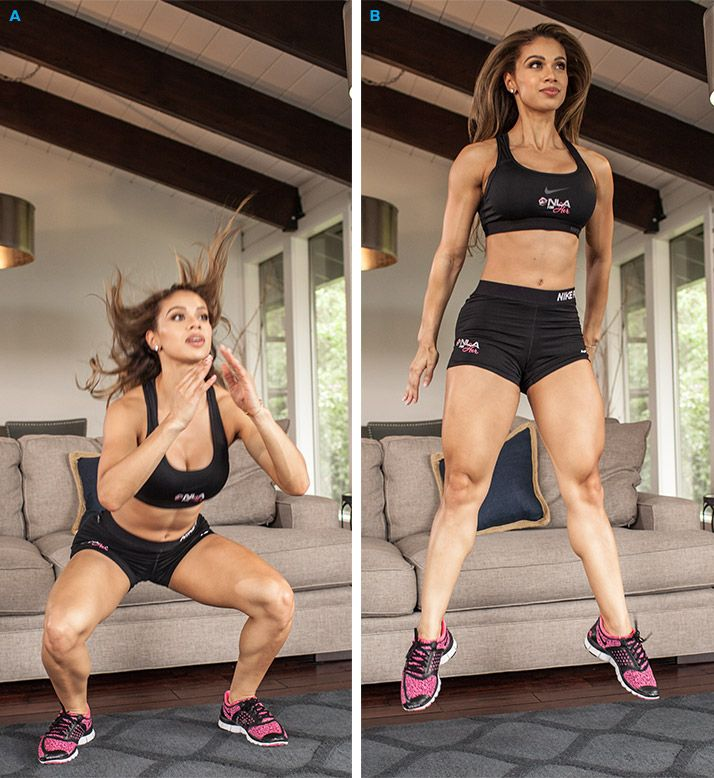 Best images about fitness health on pinterest