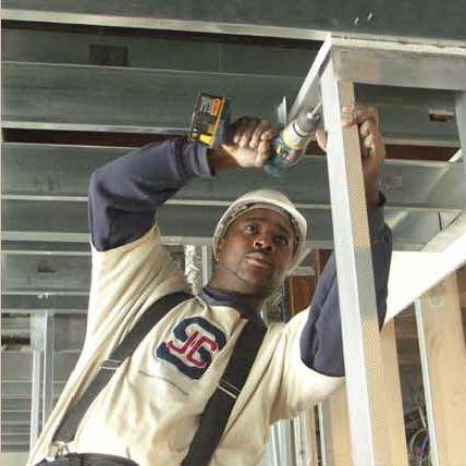 #Carpenter #services in #Bangalore, #carpentry #services in #Bangalore http://www.gapoon.com/carpenters-bangalore