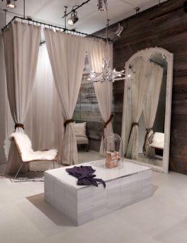 Best 25 Dressing Rooms Ideas On Pinterest Wardrobe