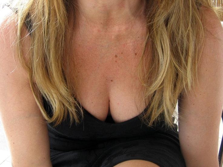 Hvad Kan Jeg Gøre For At Få Større Bryster