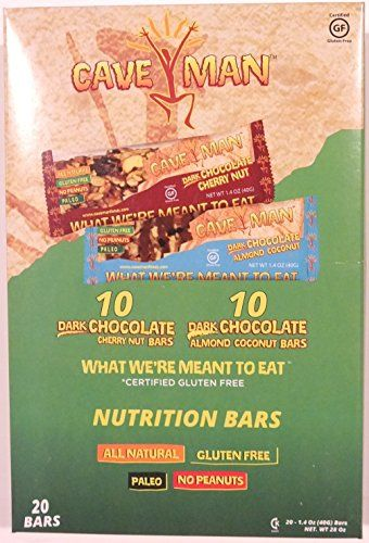 Costco Caveman Bars : Best images about costco items on pinterest dr oz
