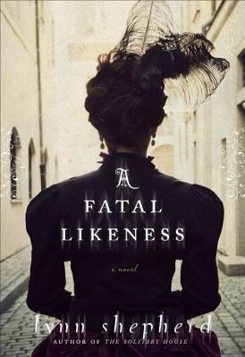 A+Fatal+Likeness