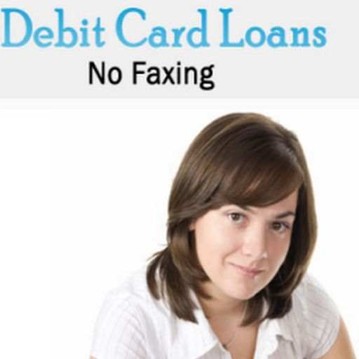 New payday loans company image 9