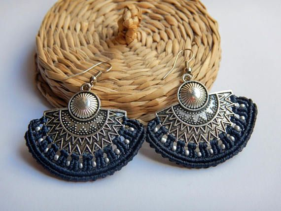 Hey, I found this really awesome Etsy listing at https://www.etsy.com/listing/487398589/sun-earrings-tribal-earring-fan-earrings