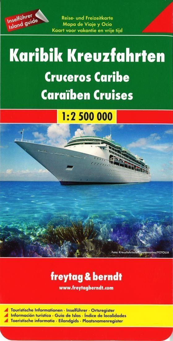 17 best cruise ship living   working images on Pinterest Cruise - shipboard security guard sample resume