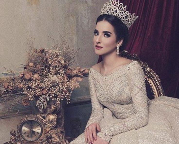 Pernikahan Mewahnya Bikin Heboh Ini Sosok Cantik Vlogger Tasya Farasya