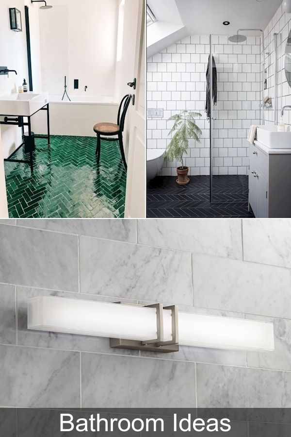 White Bath Accessories | Bathroom Coordinates | Bath ...