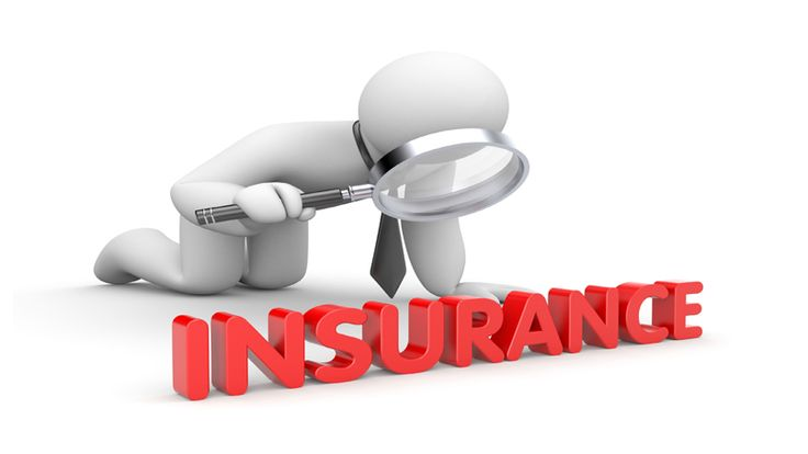Shawn Camp Insurance Agency, Inc. offers insurance plans atcompetitive rates. Clients across Killeen, TX can get instant online quotes from leading insurance carriers.To know more about insurance plans provided in Killeen, visithttp://www.shawncampinsurance.com