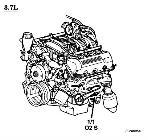 Jeep Liberty Engine Codes Jpeg - http://carimagescolay.casa/jeep ...