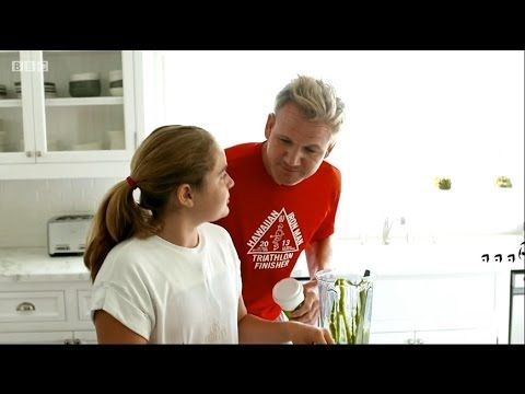 39 best matilda ramsay images on pinterest matilda gordon tilly ramsay cooking sleepover food glow in the dark jello spring rolls with fandeluxe Images