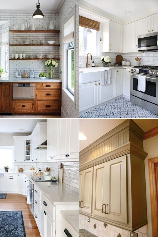 Small Kitchen Decor Simple Kitchen Decor Great Kitchen Design