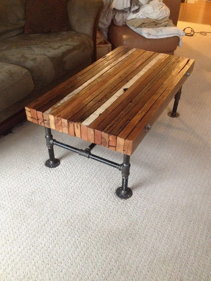20 Log Coffee Tables for Sale - Contemporary Home Office Furniture Check more at http://www.buzzfolders.com/log-coffee-tables-for-sale/