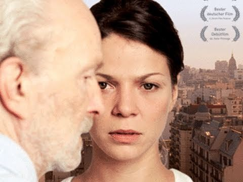 Das Lied in mir (Jessica Schwarz, Michael Gwisdek) | Kino-Trailer HD - YouTube