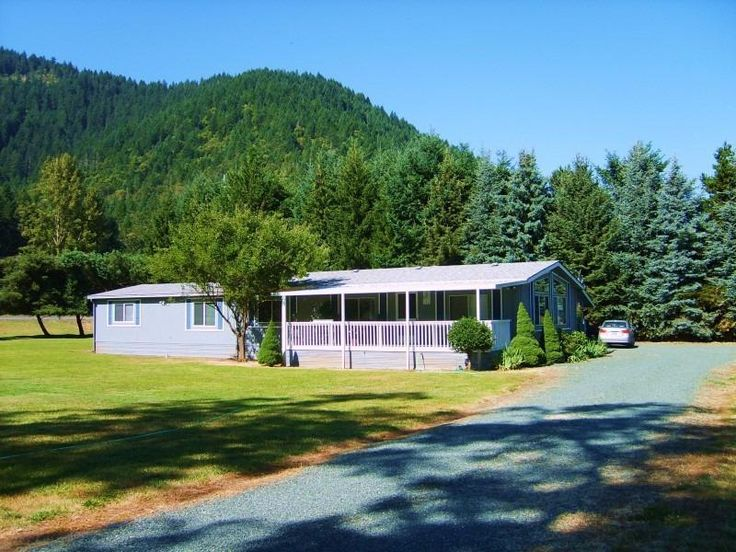 $$98,000 -MLS # 2965435 - 29 photos - 3 bedrooms - 3 bathrooms - [sq feet] sq. ft. - Year Built: 1988 - 152 Laureldale Lane, OR 97527. Estimated value: $[home value] In addition to information on real estate listing, research local schools, professionals and home values.