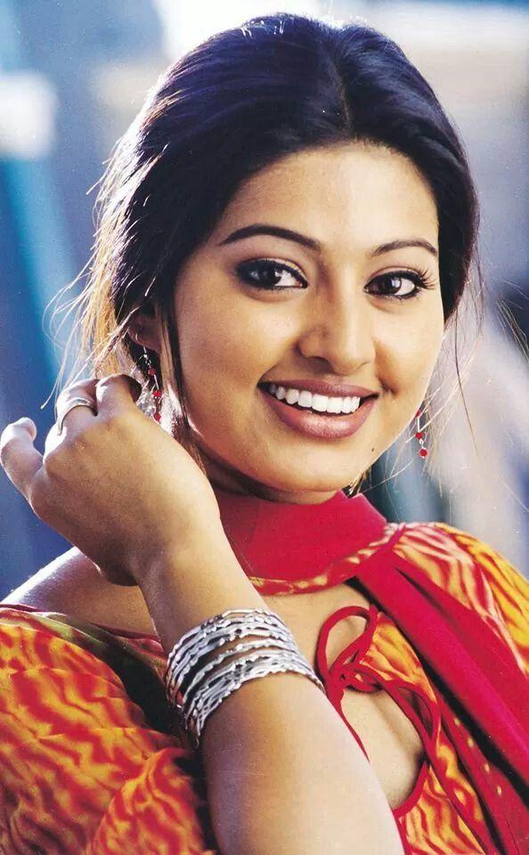 Sneha actress