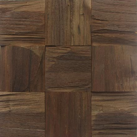 wooden wall panel white oak, dark brown colour sales1@eurodesignco.net