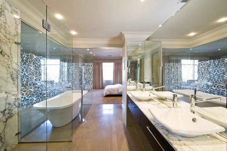 For more Bathroom Inspiration, visit The Studio today! 1/134a The Parade, Norwood SA