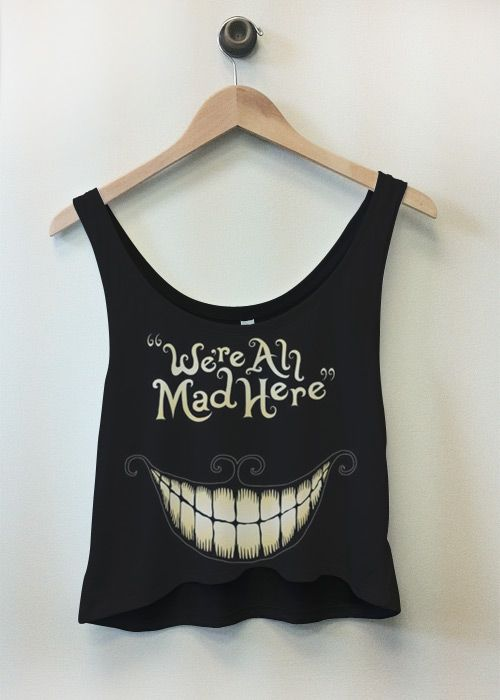 ♥ need this for when i go to disneyland!!