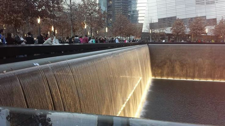 memorial day vegas 2013