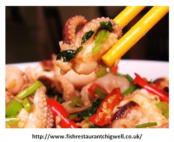 http://www.fishrestaurantchigwell.co.uk/