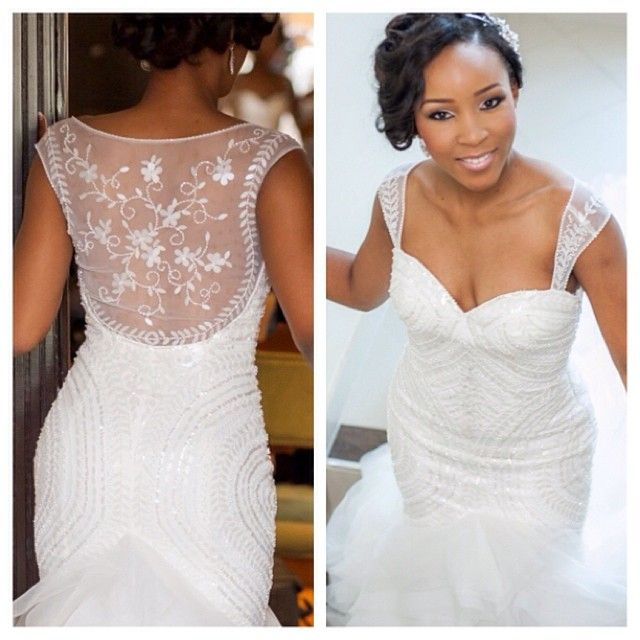 Wedding Dresses Pictures In Nigeria : Wedding beach dresses my dream attire
