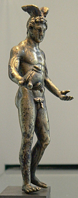 86 best images about Hermes/Mercury on Pinterest | Statue ...