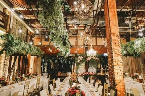 simmer on the bay wedding - Google Search