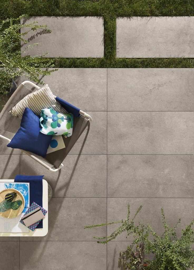kuhles terrassenplatten auf stelzlager großartige bild und aaaeeaffaffceda
