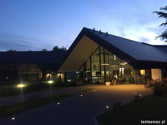Poziom 511, magiczne miejsca w Polsce, gdzie na weekend, weekend we dwoje, noclegi Jura, Jura Krakowsko - Częstochowska