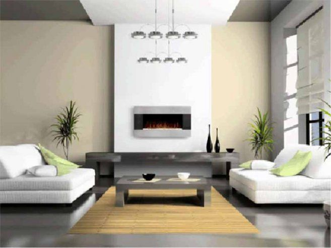 23 best fireplaces images on Pinterest | Fireplace ideas ...