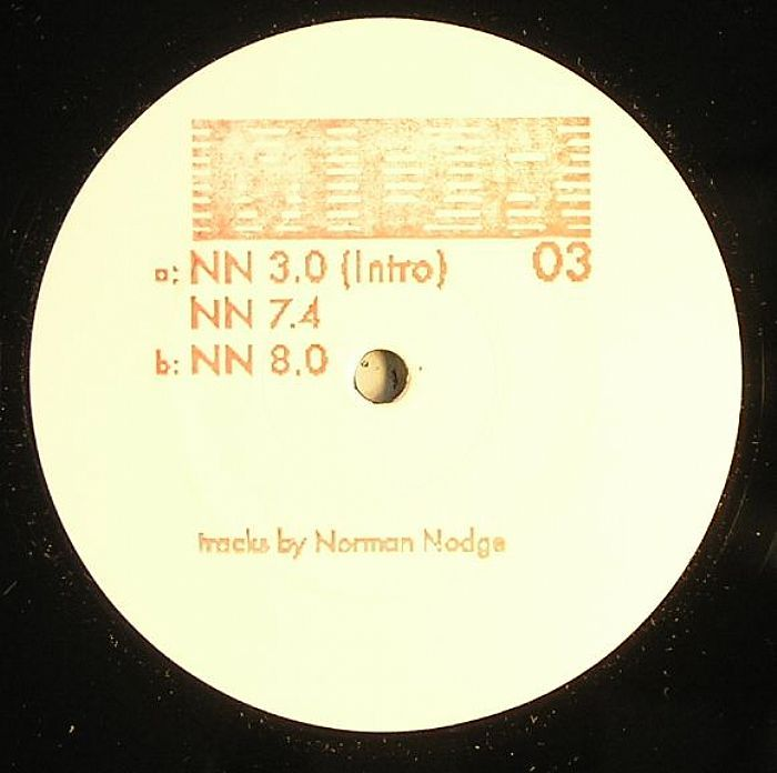 Buy NN 3.0 at Juno Records. In stock now for same day shipping. NN 3.0