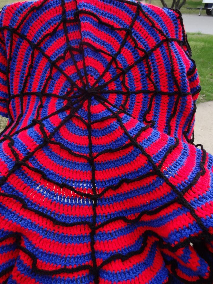 28 best Finger crochet images on Pinterest