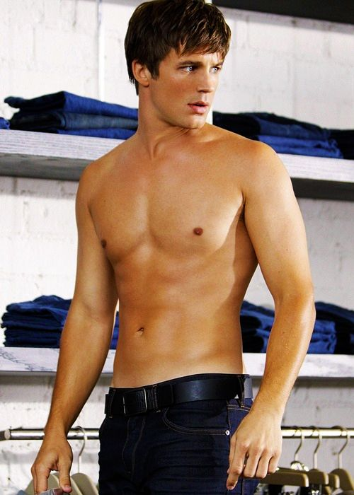 liam from 90210!!!!!: Eye Candy, Matte Lanter, But, 90210 Liam, People, Hot Boys, Boys Boys, Hot Guys, Matte Lators
