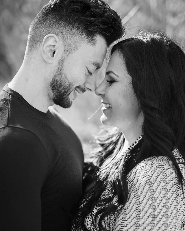 Being engaged is an exciting time in your life; youre in love and on the cusp of starting a new life with your best friend!! Check out our blog for some hints about things to remember and tips to make your engagement session one to remember!!  https://luminousweddings.ca/2017/11/14/engagement-session-toronto/  #luminous_weddings #thisiswhatlovelookslike       #engaged #engagement #bridetobe #shesaidyes #engagementphotos #engagementsession #ido #weddingphotographer #weddinginspiration…