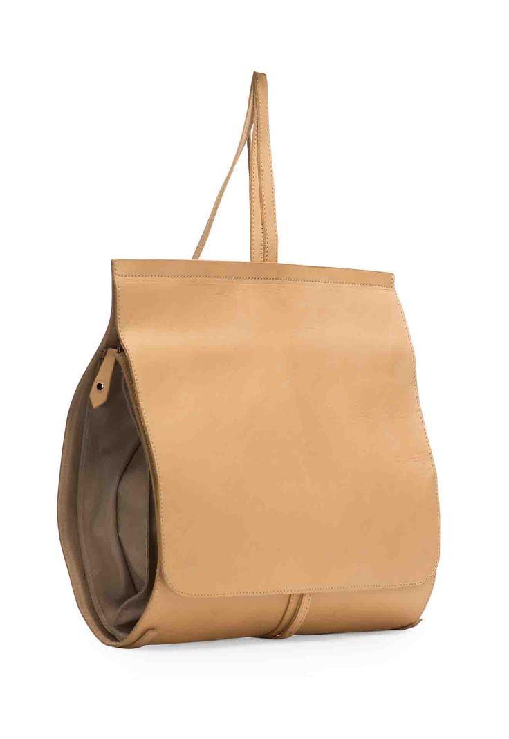 444 best Dutch designer bags. images on Pinterest