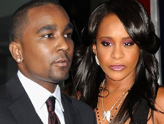 Nick Gordon Net Worth Bobbi Kristina Brown Former Boyfriend  Net Worth $90000Nationality AmericanDate of Birth May 5 1990 (age 26)Birth Place Atlanta Georgia U.S.Atlanta Journal Constitution reports that Bobbi Kristina Brown's former boyfriend Nick Gordon was found legally responsible for her death on Friday September 16 2016. Gordon met Bobbi when he was in high school. After his mother kicked him out her house Bobbi's mother Whitney Houston informally adopted Nick.  According to SpinGordon…