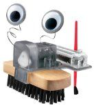 Homeschool Unit Study: How to Make Your Own Robot