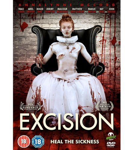 excision film - Google-søk