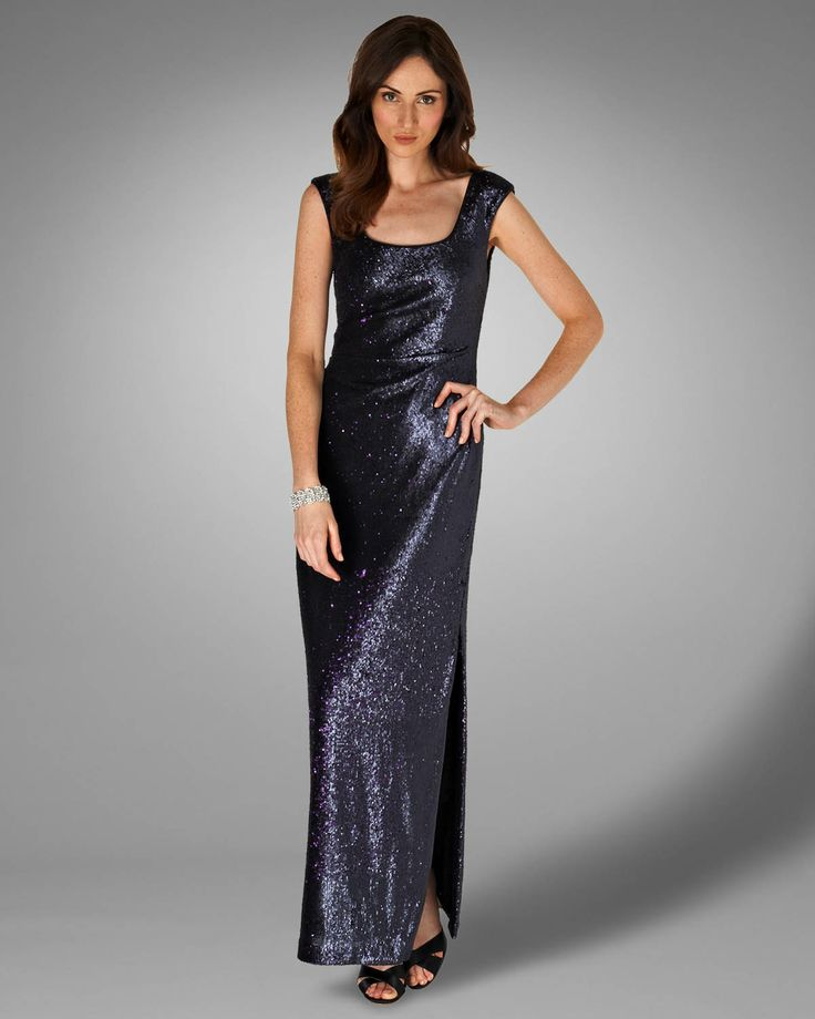 29 best Collection 8 Evening Dresses - SS14 images on Pinterest ...