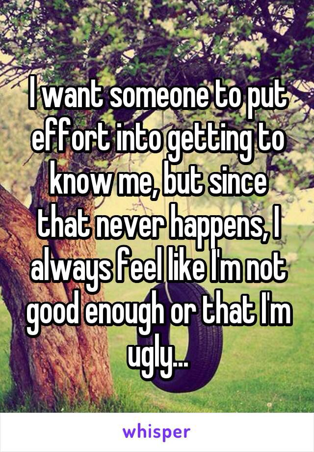 Check out this whisper! http://whisper.sh/w/somi743