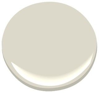Ashwood OC-47 Paint - paints stains and glazes - by Benjamin Moore