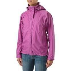 En vert ! 60 $ Manteau Hydrofoil de MEC (Femmes) > Mountain Equipment Co-op
