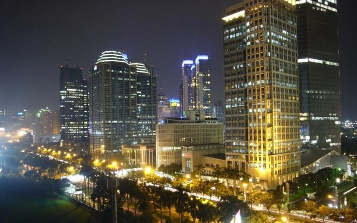 Jakarta City 1280x800 Wallpapers,Jakarta 1280x800 Wallpapers & Pictures Free Download