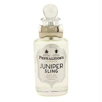 Juniper Sling Fragrance by Penhaligon's London for unisex Personal Fragrances Product Description This fine fragrance is made in England using the finest rare ingredients;  Read more http://cosmeticcastle.net/juniper-sling-fragrance-by-penhaligons-london-for-unisex-personal-fragrances/  Visit http://cosmeticcastle.net to read cosmetic reviews