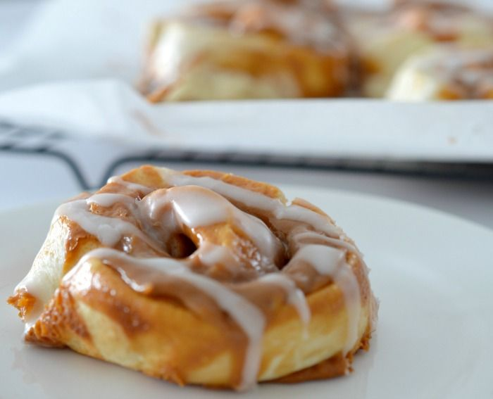 If you like caramel, you are going to absolutely LOVE today's recipe for Thermomix Caramel Scrolls!