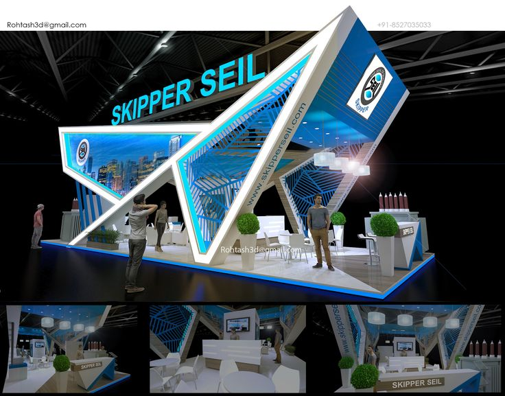 Freelance Exhibition Stand Design : Best exhibition booth design ideas on pinterest