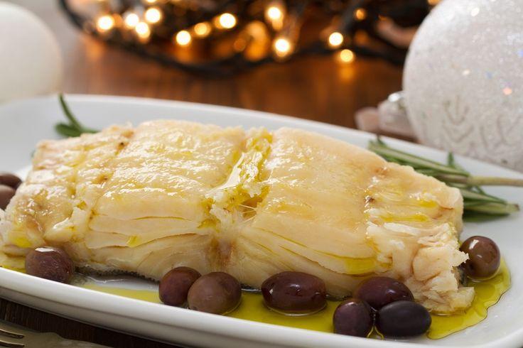 5 dicas para o bacalhau de natal perfeito