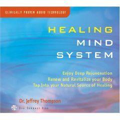 Healing Mind System $11.67